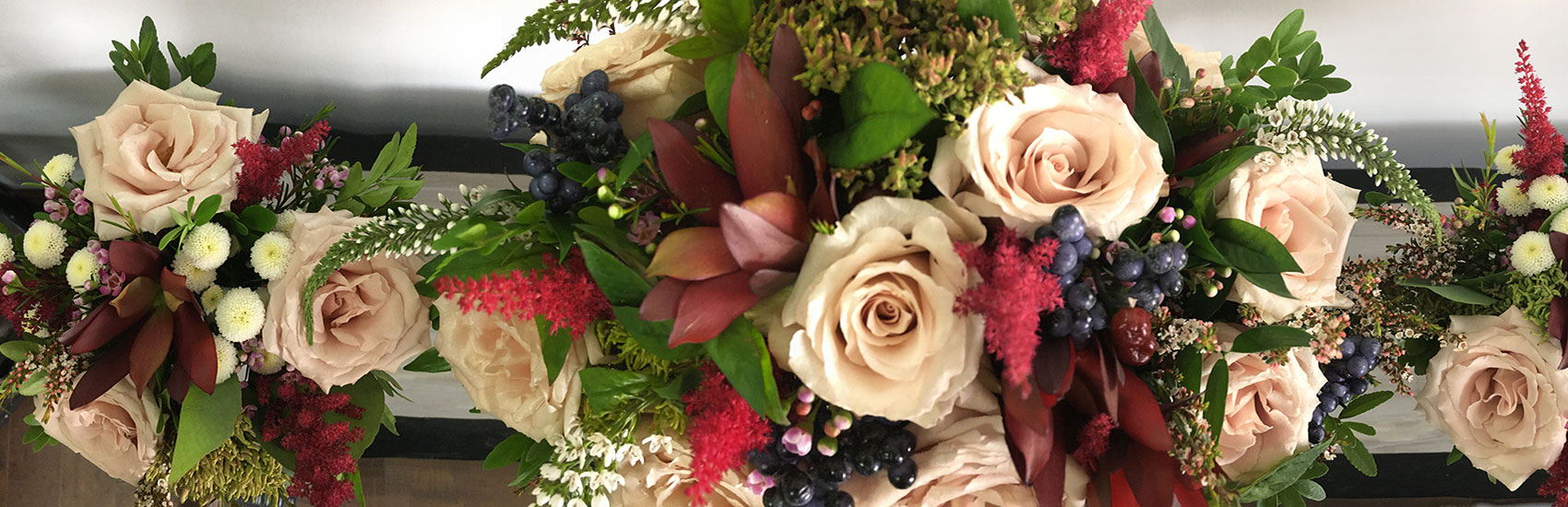 Kelowna Professional Florist and Flower Shop Floral Designs by Lee